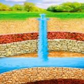 Артезианская вода – хорошо это или плохо?