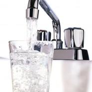 Очистка воды от никеля