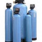 Мембранные методы очистки воды