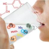 На какие показатели питьевой воды следует обратить внимание?