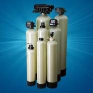 Установки очистки воды для коттеджей