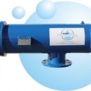 Фильтр глубокой очистки холодной воды