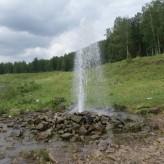 Плюсы и минусы артезианской воды