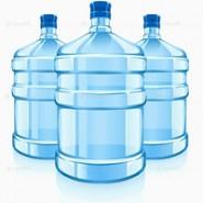 Как очищают бутилированную воду?