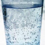 Все ли мы знаем о газированной воде?